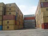 北京二手集装箱出租出售,移动板房销售,岗亭专业定制