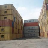 上海市出售二手集装箱买卖二手集装箱太仓二手集装箱价格