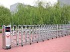 北京海淀区维修伸缩门厂家