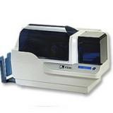 北京市热供斑马P330i彩色证卡打印机