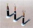鸿浩电子射频电缆SYV-75-9