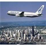 东莞东莞到泰国快递/东莞到泰国空运/国际航空货运代理