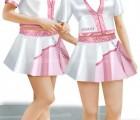 北京市T恤衫 空白帽 PP袋 旅行包 马甲 工服 口罩 靠垫饰品 礼品总汇