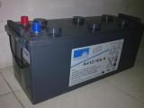 北京市呼和浩特阳光电池包头阳光蓄电池销售乌海德国阳光蓄电池代理价格