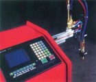 潍坊山东鑫得瑞销售焊接设备|等离子配件|质量好