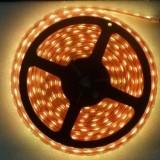 深圳LED贴片灯带