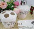 东莞6000类陶瓷丝印油墨