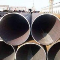 专业生产大口径直缝焊管,河北奥蓝德钢管制造有限公司