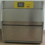 深圳深圳紫外线加速耐候试验机/紫外加速老化箱价格