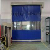 上海市上海依客隆生产快速卷帘门、高速卷帘门,售后维修