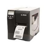 广州条码标签打印机耗材全广州批发零售