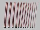 锦州T237铝锰青铜焊条  铜焊丝