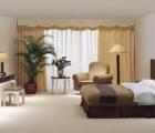 苏州苏州酒店家具|苏州酒店商务家具|苏州酒店宾馆家具|中格办公环境