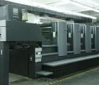 苏州印刷机进口清关代理|昆山二手印刷机进口报关流程