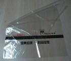 杭州杭州塑料内包装袋厂家  定做塑料袋