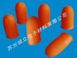 合肥电焊披风乳胶手套安徽宏超无尘手指套批发