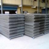 衡水电焊防护网片