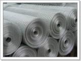 衡水 安平宽幅大丝电焊网厂家---直供应质电焊网 /