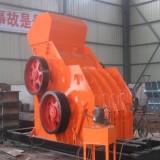 郑州供应煤渣粉碎机商机-金诚重工