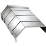 沧州钢板护罩专卖、不锈钢板护罩生产厂家