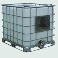 集装桶哪里买,盛高供应化工桶HT-1000L