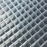 衡水护栏网|隔离栅|钢筋焊接网|镀锌电焊网片|安平县盛永金属网栏厂