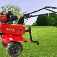 日照立盈机械山东立盈微耕机,微耕机功能,微耕机配件