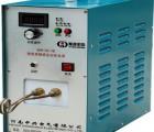 许昌江苏 常州高频机,高频焊机,高频钎焊机,高频感应焊接设备,高频淬火设备(河南中兴电气)