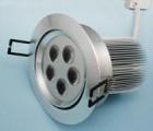 深圳高品质LED3W球泡灯