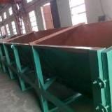 郑州�t吸气....呼气....吸气.....◆◇木材剥皮机/木材脱皮机