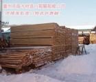 广州上海木材进口报关手续如何办理|