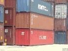 上海士乾公司专业销售罐式集装箱,二手集装箱