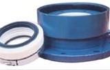 无锡【专业】搪玻璃釜用机械密封就找无锡彪王化工设备厂