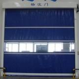 天津上海圆梦门业推广的电动快速卷帘门价格优惠