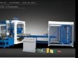 临沂加气砖设备,DY-150TB双向液压压砖机设备