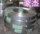 东莞供应优质60Si2Mn弹簧钢带 锰钢片