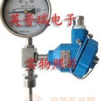 WTYY远传温度计价格/WTYY远传温度计使用/WTYY远传温度计说明