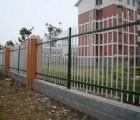 衡水优质护栏网,pvc塑钢护栏