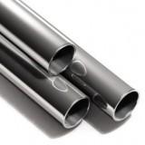 无锡无锡不锈钢管 冷拔无缝钢管――无锡金宏瑞钢管有限公司