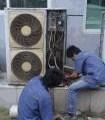 广州广州格力空调维修公司专业空调保养注意事项