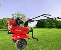 日照立盈机械果园除草微耕机,起垄扶沟微耕机,立盈微
