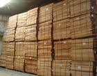 宁波宁波泰国橡胶木进口代理/宁波橡胶木进口报关