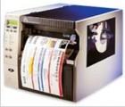 深圳斑马ZEBRA 220XiIII条码标签打印机报价