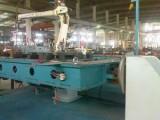天津市免烧砖机生产厂家   免烧砖机