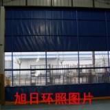 天津天津背带堆积门|背带高速堆积门