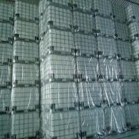 上海吨桶厂家