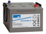 广州阳光蓄电池-A500系列华南总代