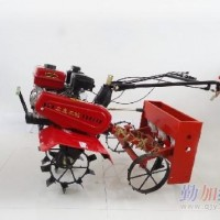 水泵微耕机,水泵微耕机详情,水泵微耕机信息,安徽水
