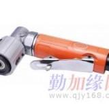 苏州气动小型磨光机 DQ-482