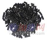 海南家装活性炭的价格咨询除味活性炭的用途
